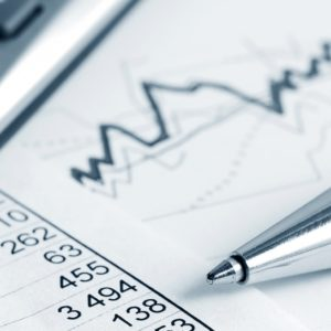 financieel management amventure